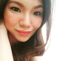 Pixi Sheer Cheek Gel uploaded by Joanna R.