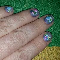 Julep Nail Polish uploaded by Shauna G.