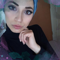 NYX Concealer Jar uploaded by Layal L.