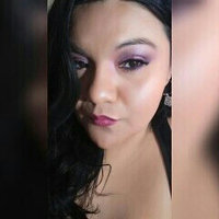 Younique Moodstruck Mineral Eye Pigment uploaded by Monica C.