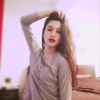 Laura Geller Beauty Luminous Veil Cream Stick Foundation uploaded by Sorana A.