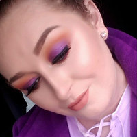 Urban Decay Full Spectrum Eyeshadow Palette uploaded by Caitlin N.