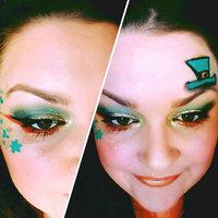 Maybelline Eyestudio® Lasting Drama® Gel Eyeliner uploaded by Savannah K.