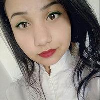 Benefit Cosmetics Gimme Brow Volumizing Eyebrow Gel uploaded by Chaima M.