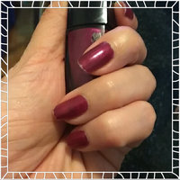Lancôme Vernis In Love Bold Color Nail Polish uploaded by 👅angie l.