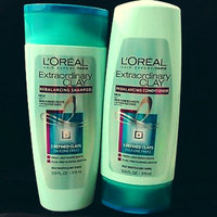 L'Oréal Paris Fibralogy Shampoo and Conditioner uploaded by nathalie s.