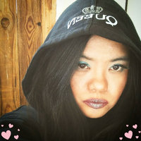 M.A.C Cosmetics Eyeshadow X 15 uploaded by Racquel C.