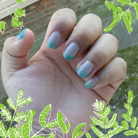 Butter London Nail Lacquer Collection uploaded by Dayrie M.