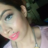 Huda Beauty Faux Mink Lash Collection #12 Farah uploaded by Makeup B.