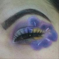 Sonia Kashuk Full Glam Eyelashes uploaded by soraida T.