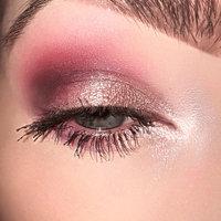 Makeup Revolution Give Them Darkness Palette uploaded by Lauren R.