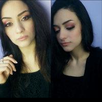 Inglot uploaded by Nadia Ǯ.