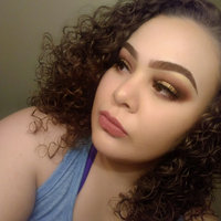 Sonia Kashuk  Eye On Neutral Palette uploaded by Palmira B.