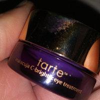 tarte Maracuja C-Brighter™ Eye Treatment uploaded by Angel L.