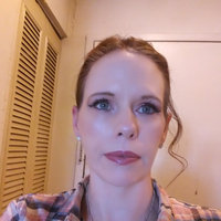 Maybelline Eyestudio® Brow Define + Fill Duo uploaded by Malinda S.