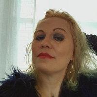 Rimmel London Scandaleyes Waterproof Gel Eyeliner uploaded by Janet B.