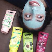 Freeman Feeling Beautiful Facial Peel-Off Mask uploaded by m🇩🇿🇨🇦 e.