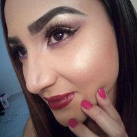 L'Oréal Paris Colour Riche® Le Gloss uploaded by Yulianny G.