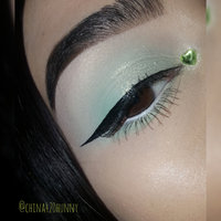 NYX Retractable Eye Liner uploaded by Angelina A.
