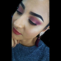 Revlon Powder Blush uploaded by Yulianny G.