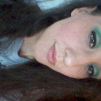COVERGIRL Eye Enhancers 1 Kit Eyeshadow uploaded by Rebecca F.