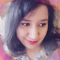 L'Oréal Paris Rouge Virtuale Lipstick uploaded by Rucheera P.