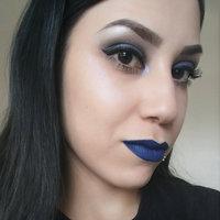 ColourPop Crystal Liquid Highlighter uploaded by Melissa B.