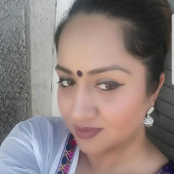 Photo uploaded to #ThrowbackBeauty by satinder k.