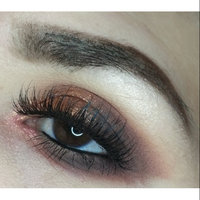 Inglot uploaded by Justyna B.