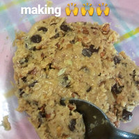 Nestlé® Toll House® Refrigerated Chocolate Chip Cookie Bar Dough uploaded by soraida T.