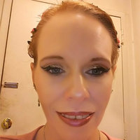 COVERGIRL Outlast Stay Luminous Foundation uploaded by Malinda S.