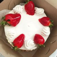 Betty Crocker™ Super Moist™ Favorites Vanilla Cake Mix uploaded by Greta C.