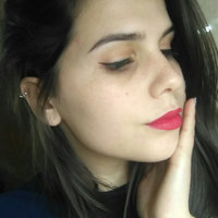 Avon Ultra Color Lipstick - Matte Ruby uploaded by Katty S.