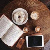Apple iPad mini 4 uploaded by D M.