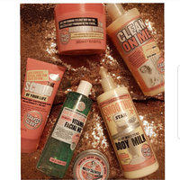 Soap & Glory The Righteous Body Butter uploaded by Victoria S.