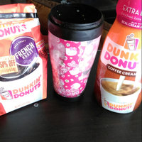 Dunkin' Donuts Original Blend Medium Roast Coffee uploaded by Michelle B.