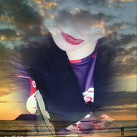 Revlon Almay Hydracolor Lipstick, SPF 15 uploaded by Julie Ann K.