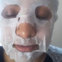 SK-II Facial Treatment Mask uploaded by Anela A.