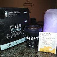 Tazo Calm™ Chamomile Herbal Tea uploaded by Erin P.