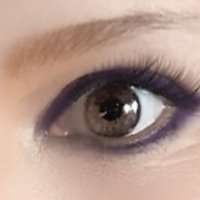 Jane Iredale Longest Lash Thickening and Lengthening Mascara uploaded by Briana P.