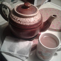 Red Rose Orange Pekoe Tea - 216ct/626g uploaded by Kim S.