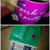 Stash Tea Moroccan Mint Green Tea uploaded by Victoria V.