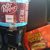 Reese's Peanut Butter Big Cup uploaded by Elizabeth H.