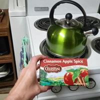 Celestial Seasonings® Sleepytime® Tea Variety uploaded by Christie s.