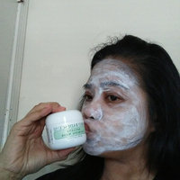 Mario Badescu Healing & Soothing Mask uploaded by Racquel C.
