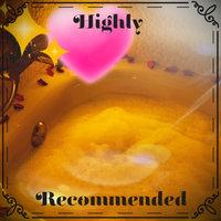 philosophy vanilla birthday cake shampoo, shower gel & bubble bath uploaded by Amy M.