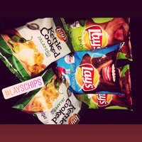 LAY'S® Limon Flavored Potato Chips uploaded by Helen A.