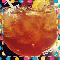 Lipton® Peach Iced Tea uploaded by DeJonna R.