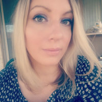 Hard Candy Top Ten Satin Eyeshadow uploaded by Megan H.