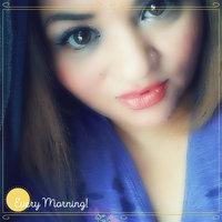 JORDANA Matte Lipstick uploaded by Ayme R.